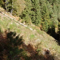 Les couloirs d'avalanche en Vicdessos||<img src=_data/i/upload/2012/08/29/20120829143216-904dc4b0-th.jpg>
