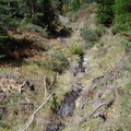 Les couloirs d'avalanche en Vicdessos||<img src=_data/i/upload/2012/08/29/20120829143211-1b8ed5c7-th.jpg>