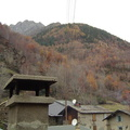 Les couloirs d'avalanche en Vicdessos||<img src=i.php?/upload/2012/08/29/20120829143259-acaf8bcf-th.jpg>