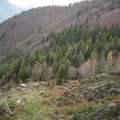 Les couloirs d'avalanche en Vicdessos||<img src=i.php?/upload/2012/08/29/20120829143332-c2b4d40f-th.jpg>