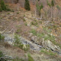 Les couloirs d'avalanche en Vicdessos||<img src=i.php?/upload/2012/08/29/20120829143337-d04eec22-th.jpg>