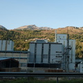 Campagne terrain Vicdessos||<img src=_data/i/upload/2012/12/04/20121204115919-4239661a-th.jpg>